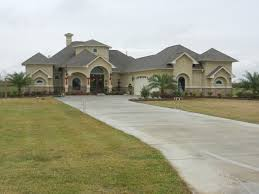 imani quality concepts home builders southeast texas home