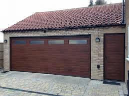 Legacy Overhead Door Garage Designs Residential Garage Door Gallery Legacy Garage