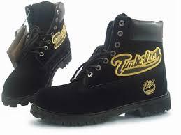 buy timberland boots malaysia cheap timberland timberland 6 inch boots wheat
