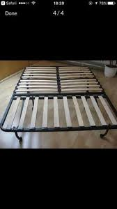 Ikea Sofa Bed Frame Lycksele Sleeper Sofa Frame Black Bed Frames Sleeper Sofas And