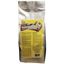 zupreem grain free ferret diet food 4 lb