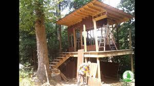 best 25 backyard cottage ideas on pinterest backyard cabana