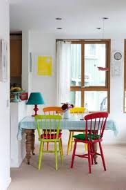 spectacular dining room chairs ikea painting in inspiration to