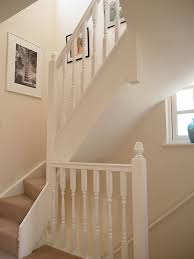 http www theloftcompany co uk new loft stairs greenwich jpg
