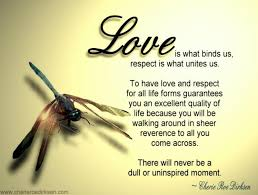 Facebook Quotes About Life And Love by A Real Man Chooses To Honor Love Respect Adore And Be Faithful