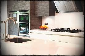amusing simple kitchen designs photo gallery for your
