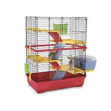 accessori per gabbie gabbie prodotti per conigli e porcellini d india 80 imac