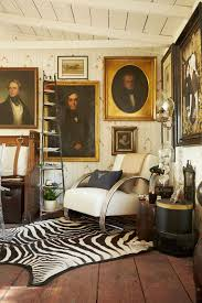 Interior Design San Francisco by The Style Saloniste Positively British San Francisco Interior