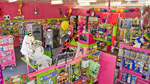 party supply stores party supplies oasis party central