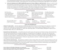resume format free download for freshers pdf merge hr resume format frightening template customerce profile with