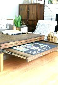 Kid Friendly Coffee Table Kid Safe Coffee Table Best Kid Friendly Coffee Table Etc Images On