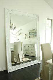 Where Can I Sell My Bedroom Set Best 25 Large Floor Mirrors Ideas On Pinterest Floor Mirrors