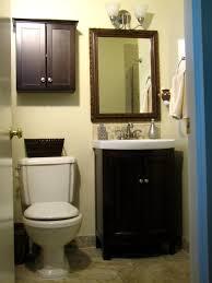 bathroom vanities designs etraordinary design small vanities ideas simple bathroom vanity