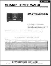 concertone zx600 wiring diagram gandul 45 77 79 119
