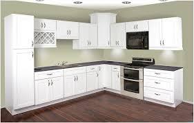 shaker kitchen ideas best 25 shaker style kitchens ideas on grey kitchen