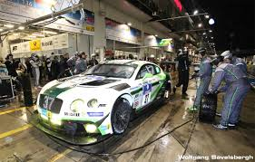 bentley bathurst bis zu 4 bentley bei den 24h am ring 2017 gt eins