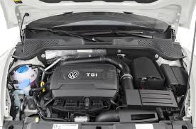 new 2017 volkswagen beetle price photos reviews safety