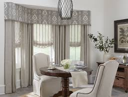 Upholstered Cornice Designs Upholstered Cornices Drapery Connection