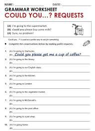 277 best modals images on pinterest student centered resources