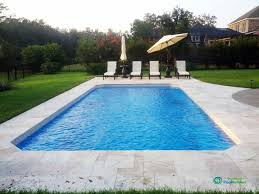 barrier reef pools grande custom pool builder central alabama