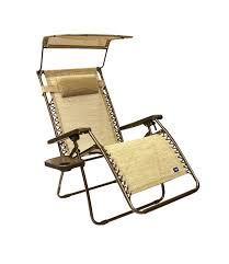 Antigravity Chairs Amazon Com Bliss Hammocks Wide Gravity Free Lounger Chair With