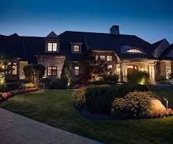 best 25 landscape lighting ideas on pinterest garden landscape