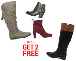 womens boots belk belk today only buy 1 get 2 free boot sale pay as low as