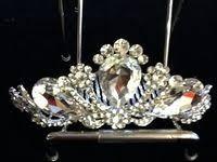 headpieces ireland tiara by blackbirdandcompany on etsy 50 00 all