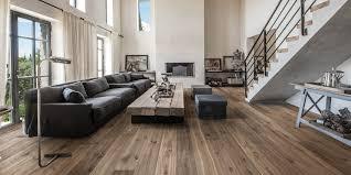 Wood Flooring Supplies Lovable Kahrs Hardwood Flooring Wood Flooring Supplies Kahrs Oak