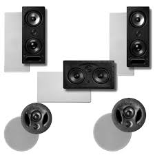 polk audio 700 ls 9 inch 3 way in ceiling speaker also includes a