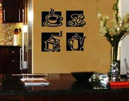 coffee themed kitchen canisters coffee decorations for kitchen innovation ideas 7 theme decorating