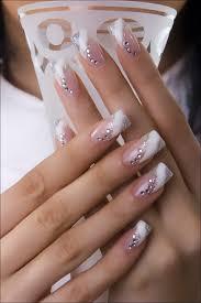 nails design galerie gelnägel galerie und gelnagellack