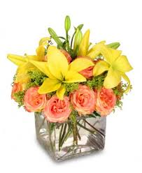 flowers delivery same day same day floral delivery florist in fort lauderdale