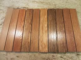 wood varnish colors thesouvlakihouse com