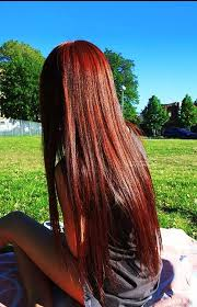 how to get cherry coke hair color 20 haircuts for fine straight hair hairstyles haircuts 2016 2017