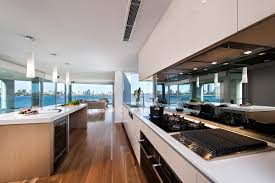 kitchen interior design ideas designer kitchen ideas the maker