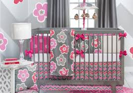 Girls Queen Bedroom Set Bedding Set Justice League Full Bedding Set Awesome Power
