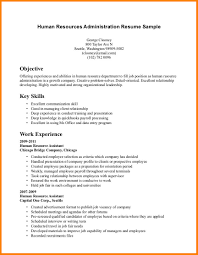 communication skills in resume example no experience resume template sample