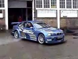 need for speed bmw bmw m3 need for speed