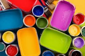 water color paint free stock photos download 18 578 free stock