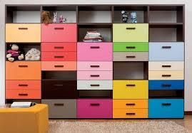 kids bedroom storage outstanding bedroom storage with colour for kid bedroom home