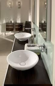27 best moninak images on pinterest bathroom ideas room and tiles