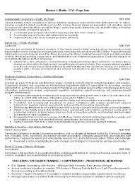 22 best cv images on pinterest employee recommendation letter