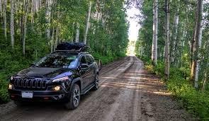 trailhawk jeep green june 2015 cherokee of the month submissions 2014 jeep