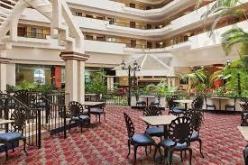 Comfort Suites Montgomery Al Embassy Suites By Hilton Montgomery Hotel U0026 Conference Ctr 2017