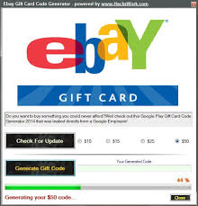 xbox live gift card best xbox live gift card generator for you cke gift cards