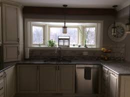 kitchen collection u2013 gladding custom cabinetry