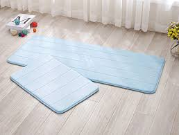 badezimmer teppiche möbel houtby für badezimmer günstig kaufen bei möbel