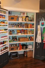 Kitchen Pantry Shelving Ideas by Pantry Shelving Plans Kitchen Pantry Storage Racks Pantry Cabinet