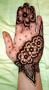 Tattoos Ideas For Kids Best 25 Easy Arabic Mehndi Designs Ideas On Pinterest Henna